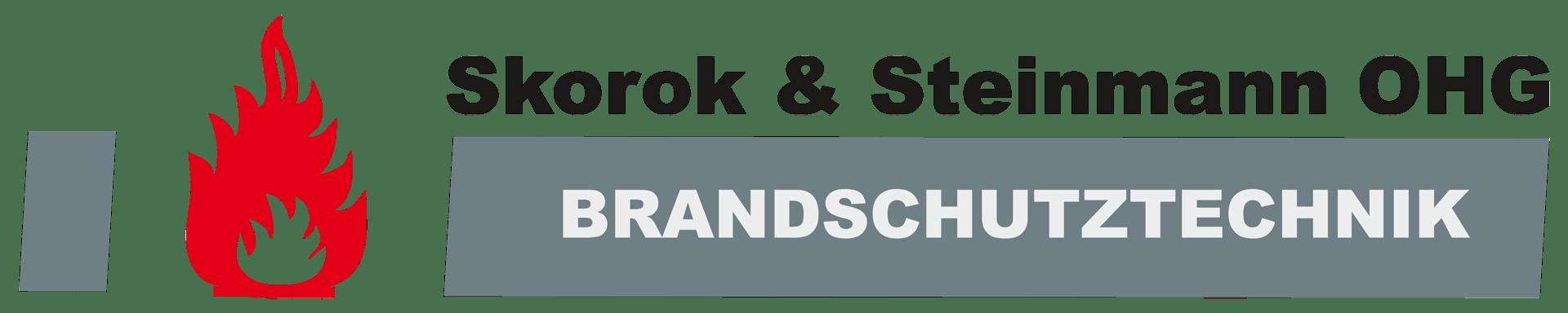 skorok-und-steinmann-logo-1920x384