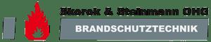 Brandschutz Skorok & Steinmann OHG